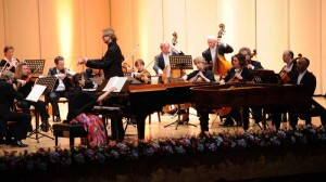 abudhabi-concert2