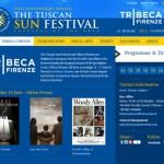 tribeca_website
